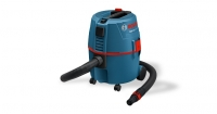 BOSCH пылесос  GAS 20 L 060197B000