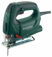 Лобзик Metabo STEB 70 Quick 601040000