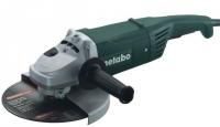 Болгарка Metabo W 2000 230